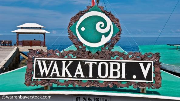 baverstock wakatobi 001