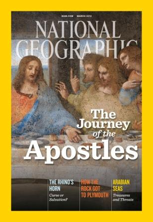 click to read article at National Geographic