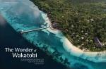 The Wonders of Wakatobi